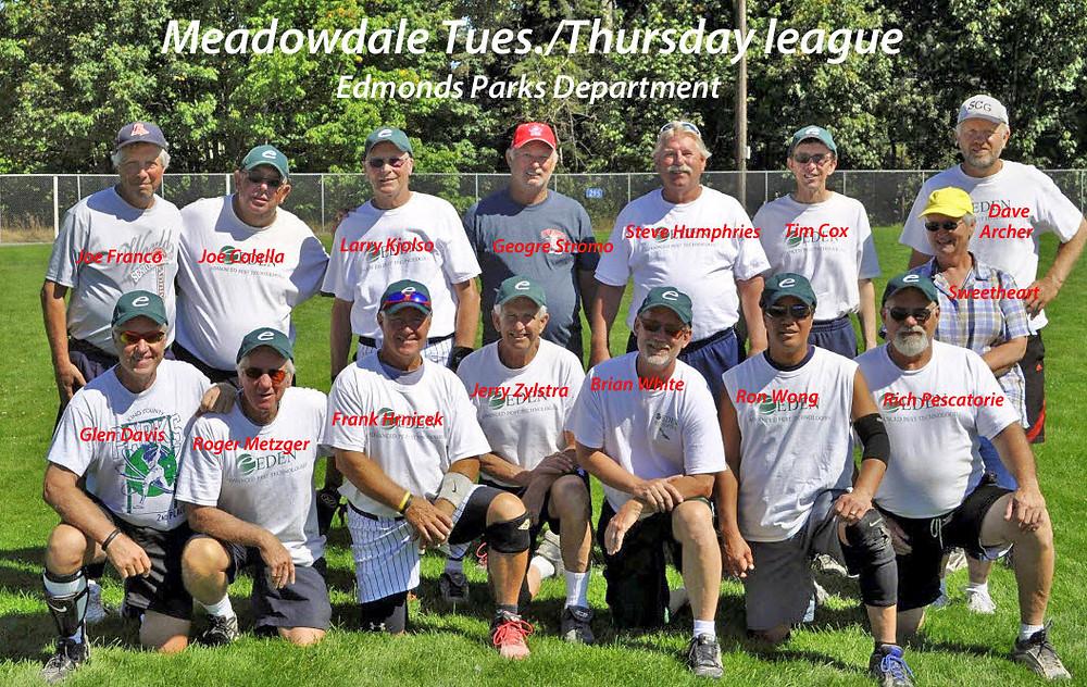 Meadowdale.League.Champs..jpg