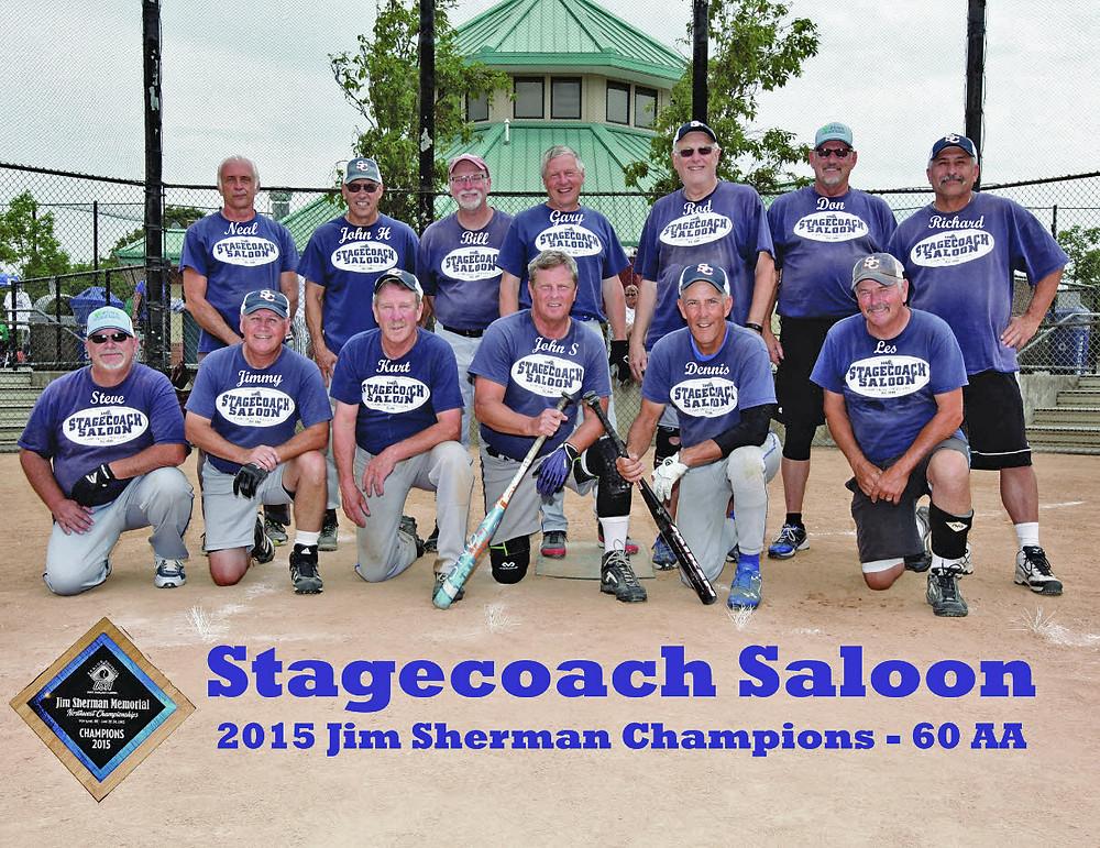 Stage.Coach.Saloon.Sherman.2015.jpg