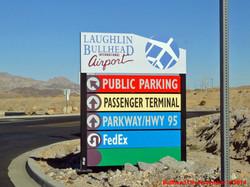 Bullhead.Airport-01.JPG