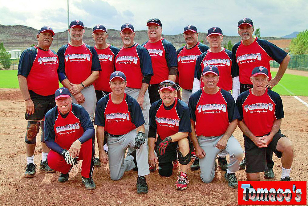 Tomaso's.Team.Photo.2010.jpg
