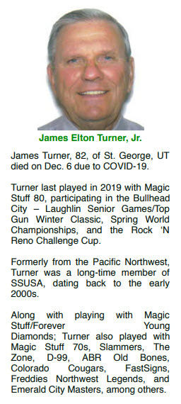 Jim.Turner.obit.jpg