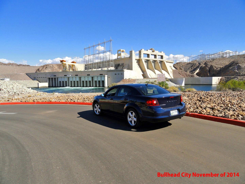 Davis.Dam-05.JPG