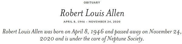 Robert.Louis.Allen.obit.jpg