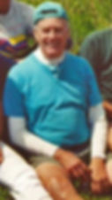 Norm.Walton.photo.jpg