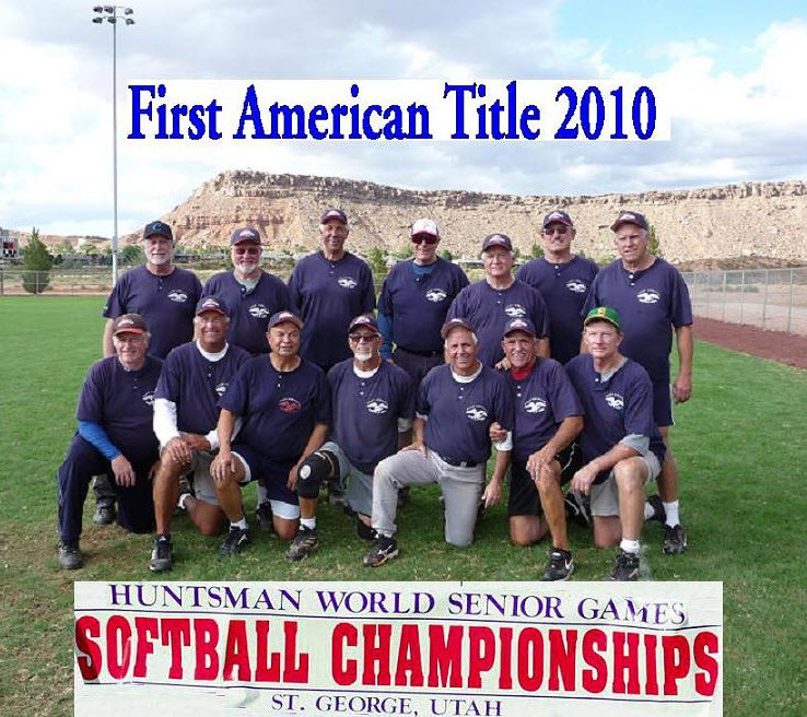 First.American.Title.St.George-2.2010.jpg