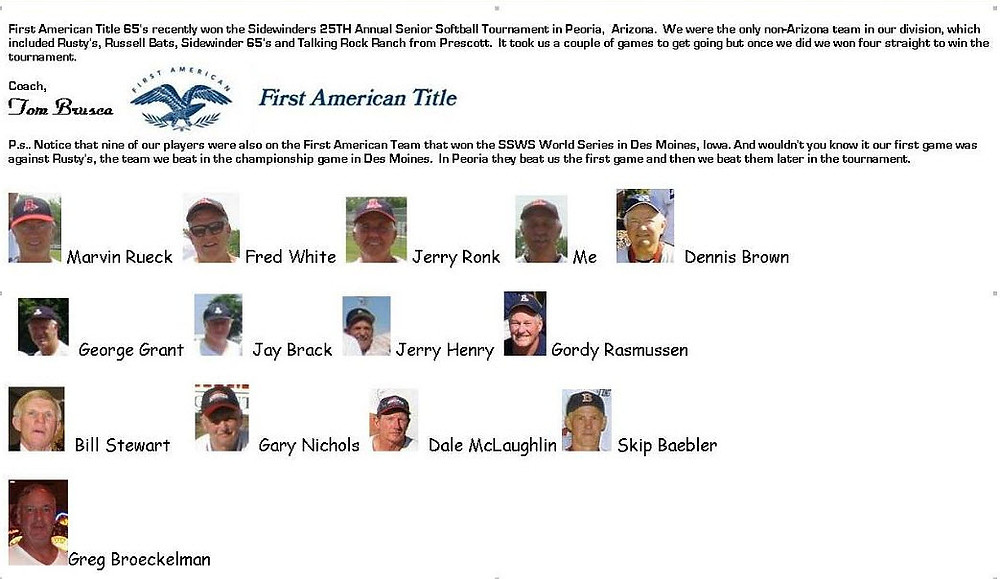 First.American.Title.Peoria.Sidewinders.champs.jpg