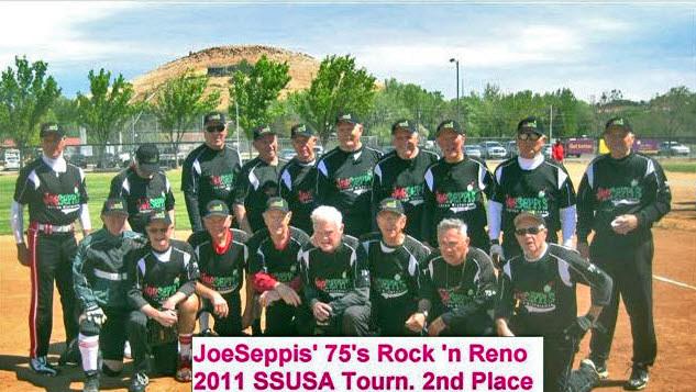 Joseppi's.75's.Rock.n.Reno.2011.jpg