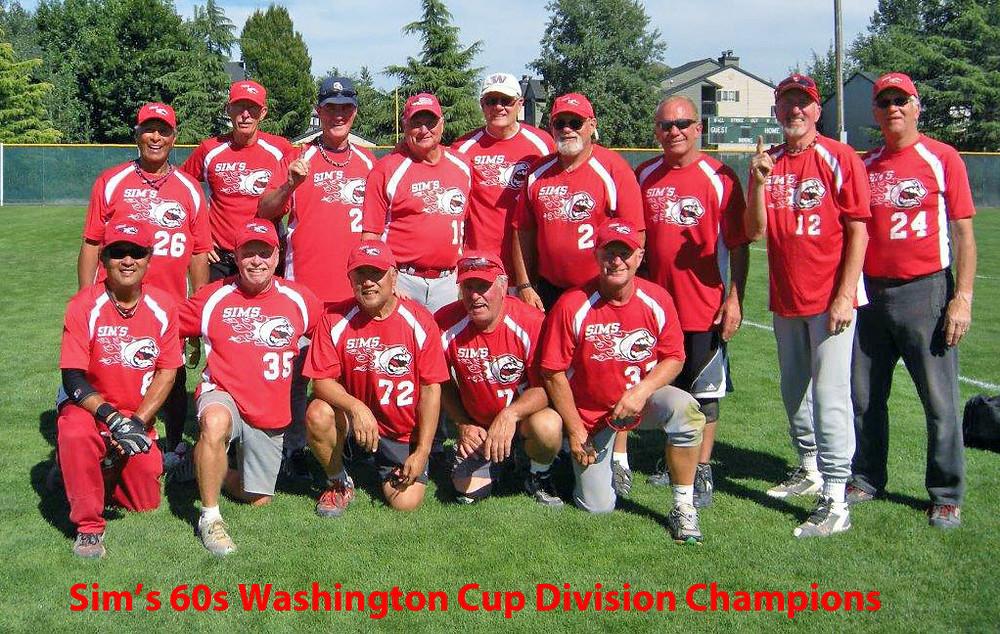 Sims.60s.Washington.Cup.Champions.2014.jpg