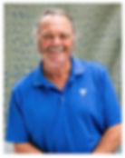 Stan.Owings.photo.jpg