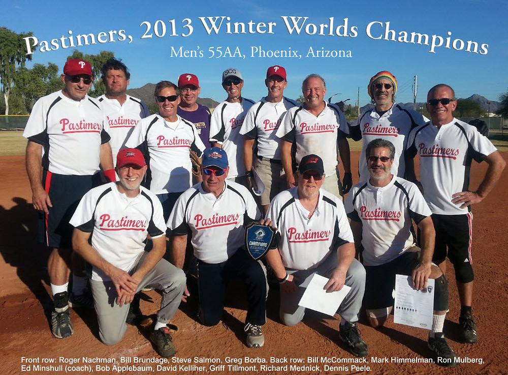 Pastimers.SSUSA.Winter.Worlds.2012.jpg