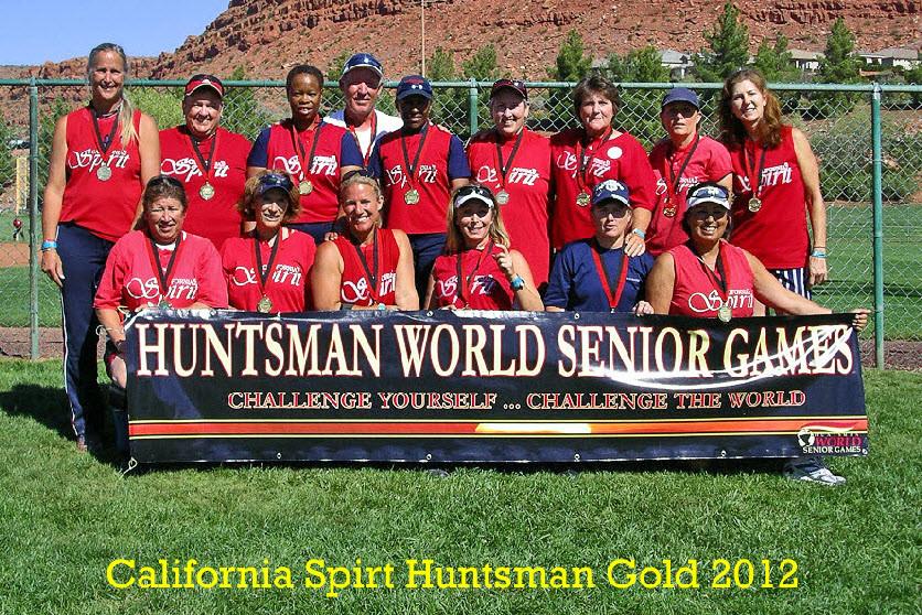 Tournament.California.Women.Huntsman.Gold.2012.jpg