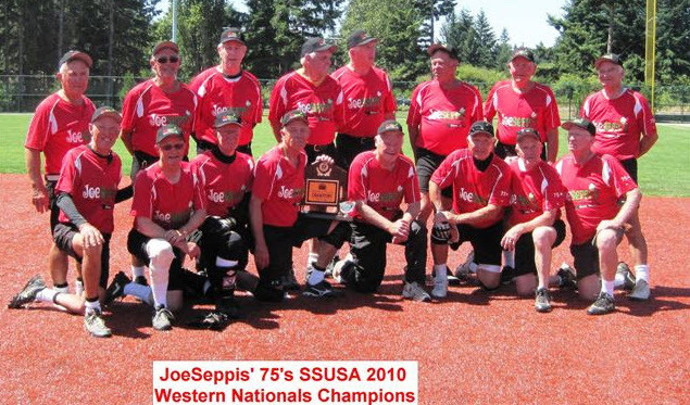 Joeseppi's.Western.National.Champions.2010.jpg