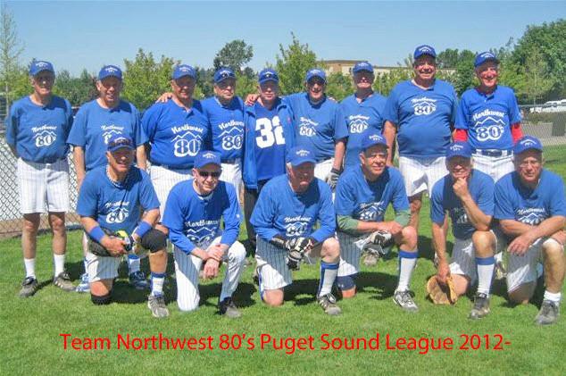 NW.80's.League.2012.jpg