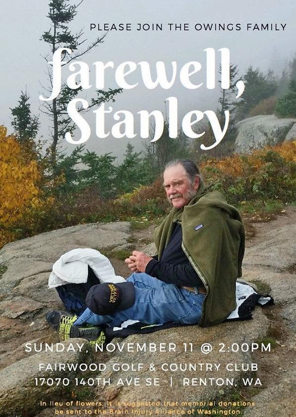Fairwell.Stanley.Owings.jpg