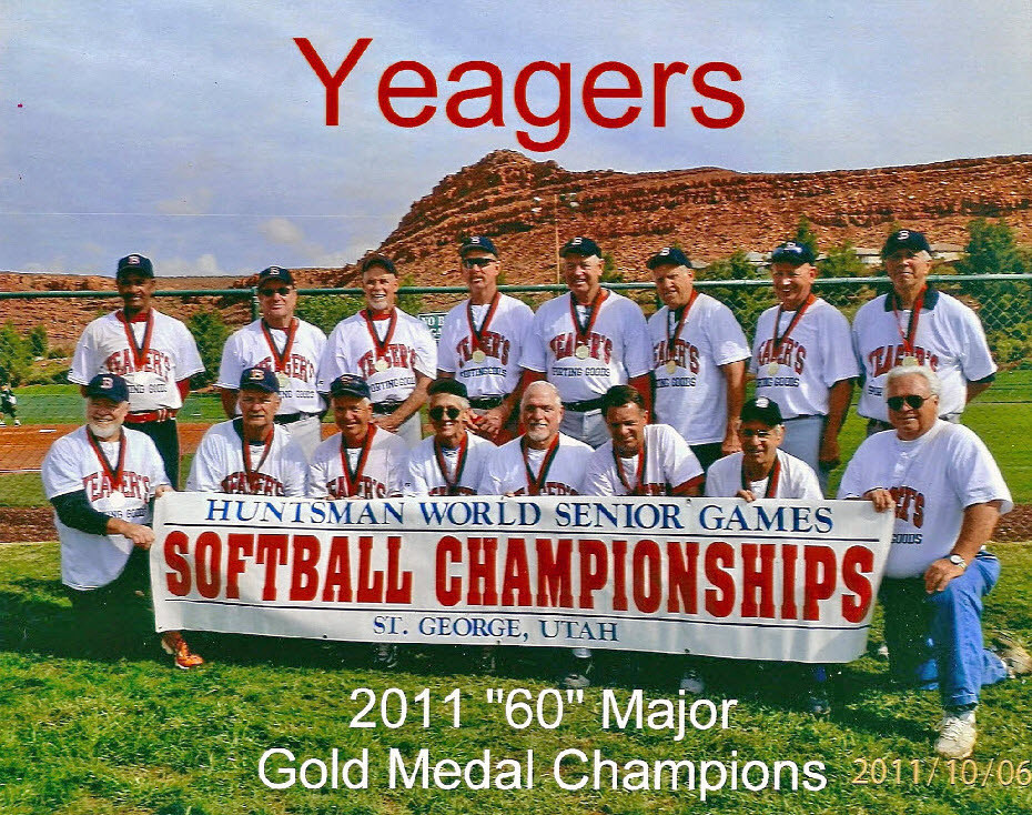 Yeagers.60.St.George.Gold.2011.jpg