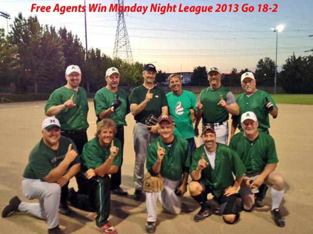 Free.Agents.Win.Monday.Night.League.jpg