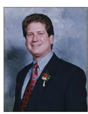 Joe Webb dies.jpg