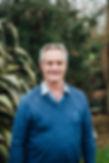 Yesberg, Insurance, Insurance Broker, NZbrokers, Insurance Services, Insurance Rangiora, Insurance Kaiapoi, Yesberg Insurance Services, Paul Yesberg,