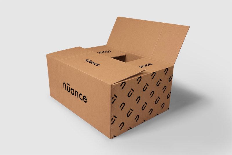 Nuance_BrownBox.jpg