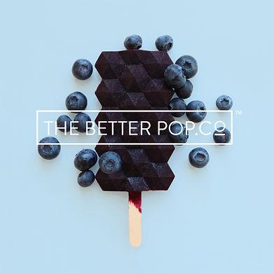 blueberry_new.jpg