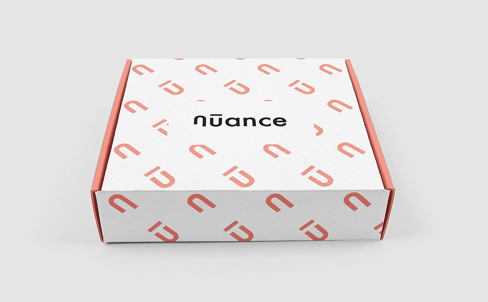 Nuance_Box3.jpg