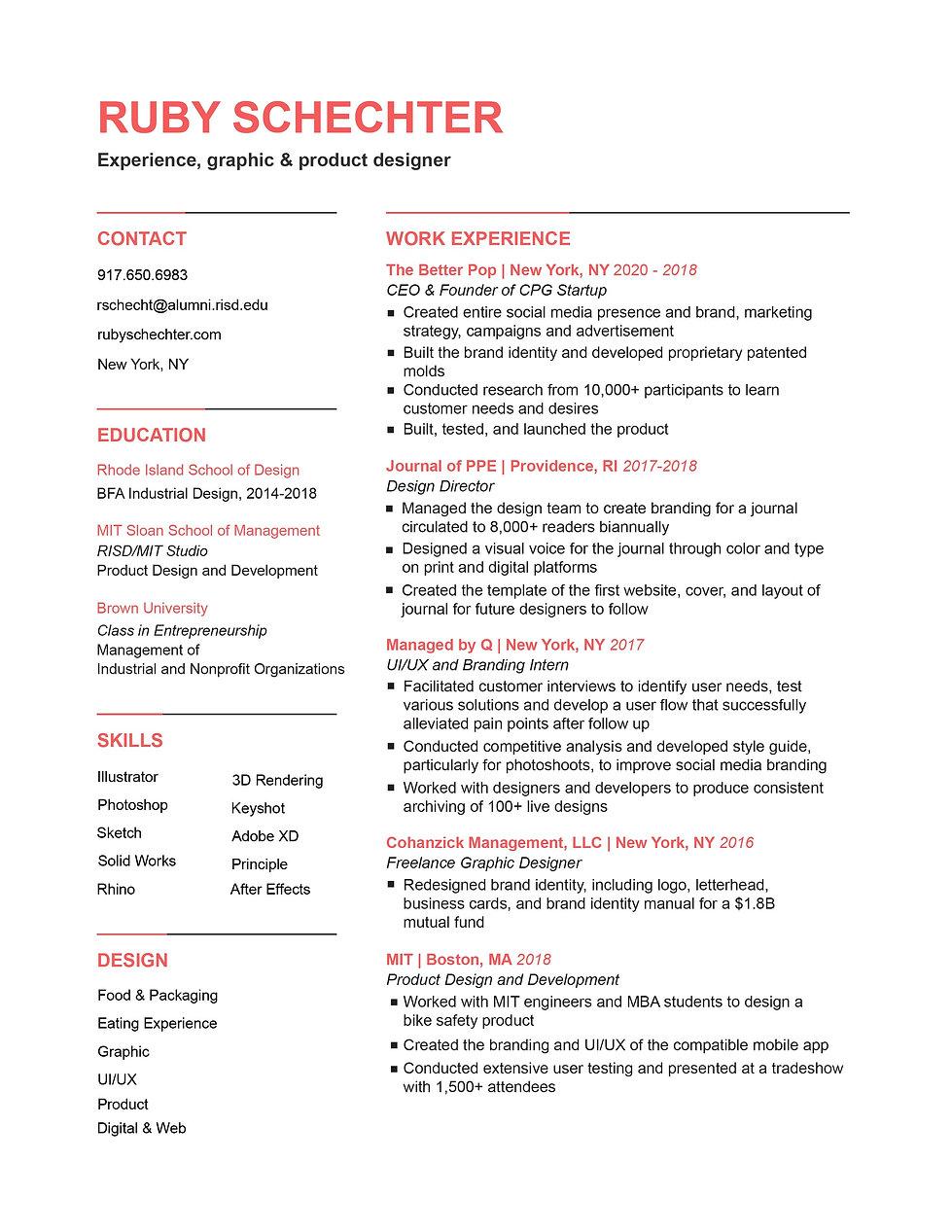 Ruby_Schechter_Design_Resume-14.jpg