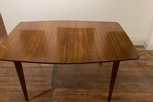 Kent Coffey Mid Century Dining Table