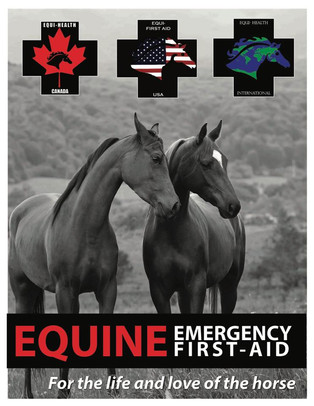 Equine First Aid Cover.jpg