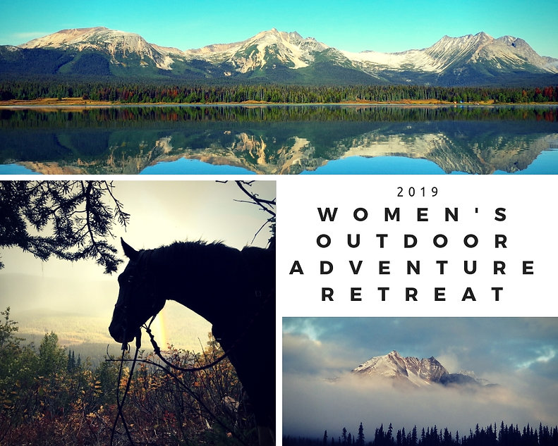 Women'sOutdoorAdventrueRetreat1.jpg