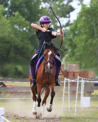 3683943241c931a3b1a40971fc191813--horse-camp-archery.jpg