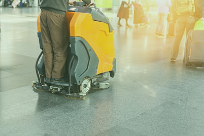 Janitorial Services Vermont