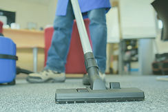 Carpet Cleaning Services Vermont