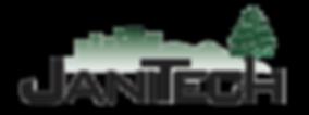 janitech logo_edited.png