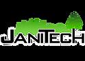 janitech logo new.png