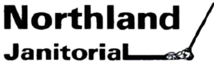 Northland Janitorial Logo