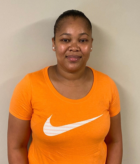 Monique%20Clarke-crossland%20headshot%20