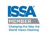 ISSA_Member_Logo-tag-RGB.jpg