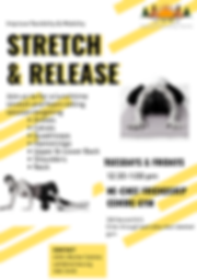 Stretch & Release.png