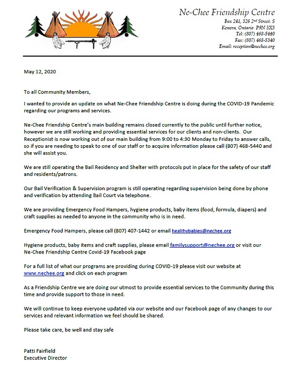 COVID 19 UPDATE MAY 2020.png