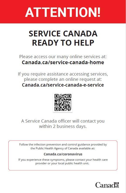 April 8 20202 service canada covid.jpg