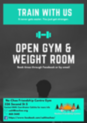 Open Gym Poster.png