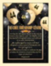NFC 44 Birthday.jpg