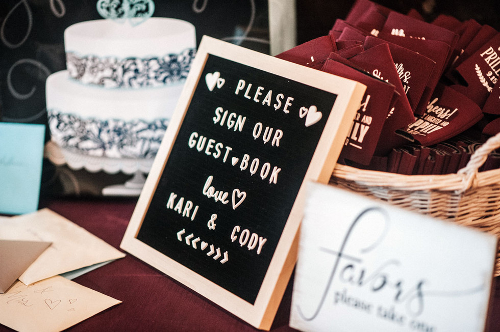 QC_Event-Design_Guest_Book_Table_coozies