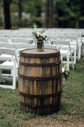 QC_Event_Design_Rustic_Ceremony_Barrel_M