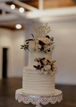 QC_Event_Design_Mariah_Wedding_Rustic_We