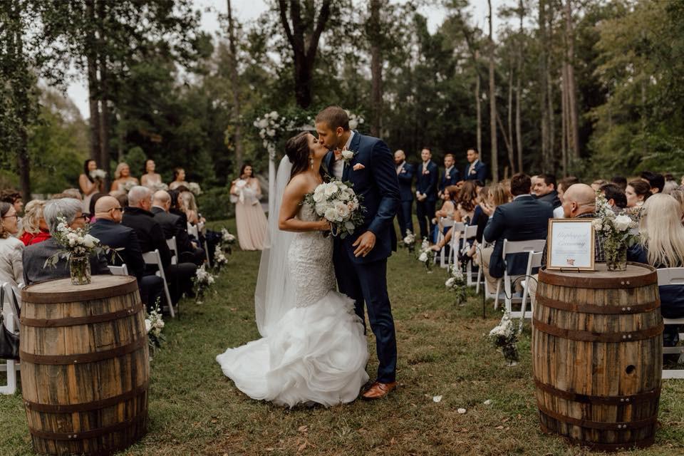 QC_Event_Design_Mariah_Wedding_Ceremony_