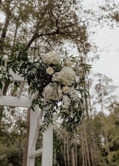 QC_Event_Design_Mariah_Wedding_Rustic-Ce