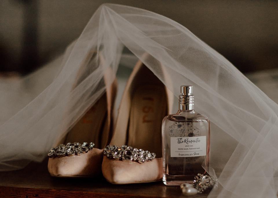 QC_Event_Design_Brideal_Shoes.jpg