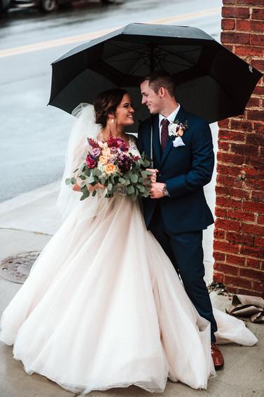 QC_Event_Design_Wedding_Street_Umbrella_