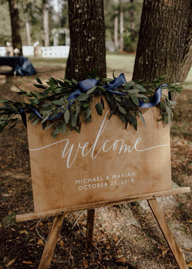 QC_Event_Design_Mariah_Wedding_Welcome_S